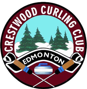 Crestwood Curling Club